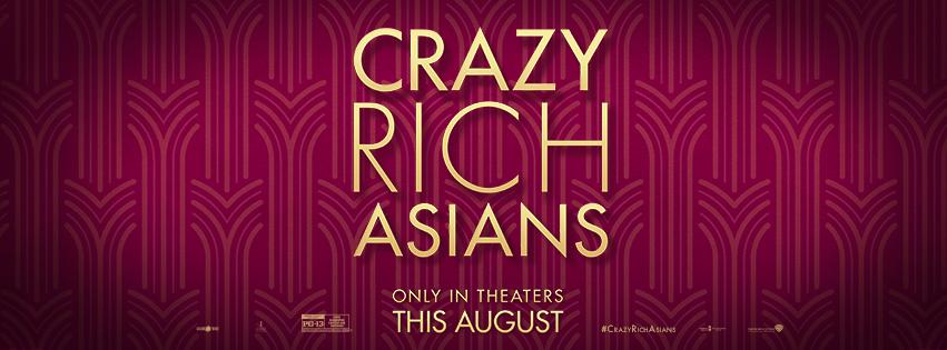 فیلم سینمایی آسیاییهای خرپول